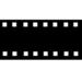 Adobe Premiere Clip ブランディング設定
